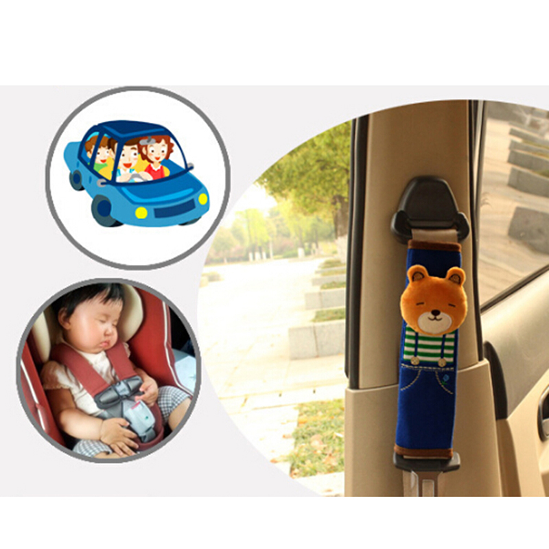 2017 Children Car Covers Safety Seat